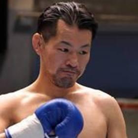 米澤 重隆のプロフィール写真