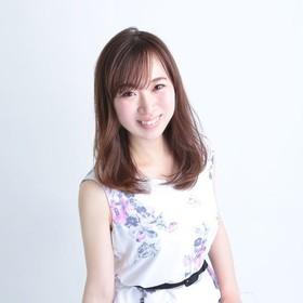 上村 菜穂のプロフィール写真