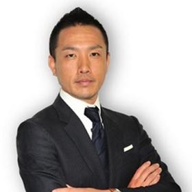 鈴木 昭彦のプロフィール写真