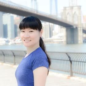 松本 昌子のプロフィール写真