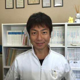Yoshikawa Yoshihiroのプロフィール写真