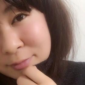 鯉沼 聡美のプロフィール写真