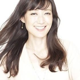 yoshimi fujiharaのプロフィール写真