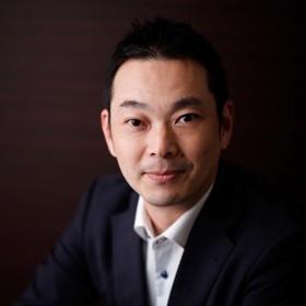 加藤 和弘のプロフィール写真