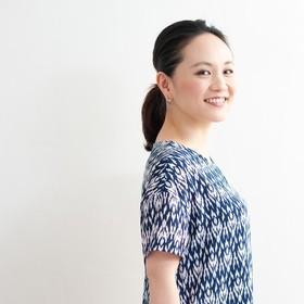 Kambe Yukariのプロフィール写真
