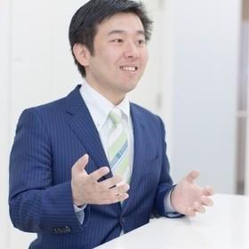 津留 健治のプロフィール写真
