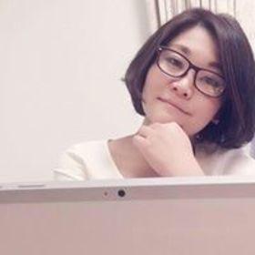 UEDA Chinatsuのプロフィール写真