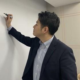 関口 雄希のプロフィール写真
