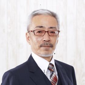和田 祐治のプロフィール写真