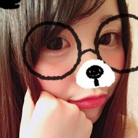 木梨 愛美のプロフィール写真
