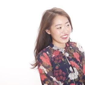 星 有子のプロフィール写真