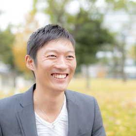 Fujishiro Takeruのプロフィール写真