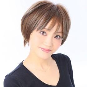 三ッ矢 玲子のプロフィール写真