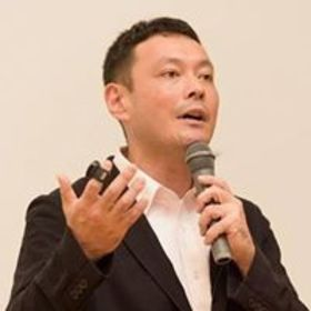 三木 ヒロシのプロフィール写真