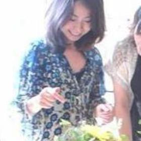水野 恵莉のプロフィール写真