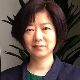 長田 千葉のプロフィール写真