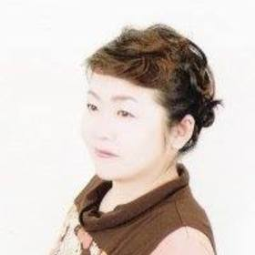 Namoto Mikiのプロフィール写真