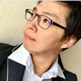 川口 文雄のプロフィール写真
