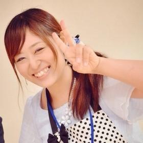 Nukaga Ayakoのプロフィール写真
