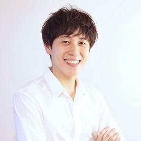 イマイデ ケイのプロフィール写真