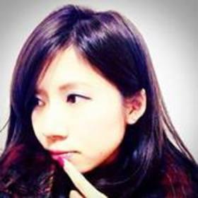 Wada Yukariのプロフィール写真