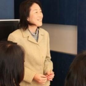 勝美 喜久子のプロフィール写真