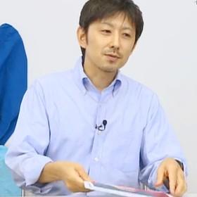 Misugi Renjiのプロフィール写真