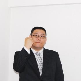 Toyohiro Nagaiのプロフィール写真
