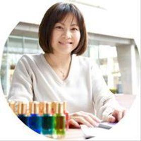 相澤 ゆきのプロフィール写真