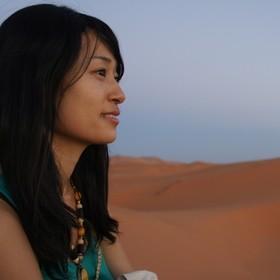 akiyama hirokoのプロフィール写真