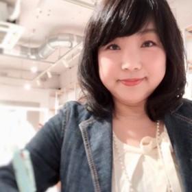 山藤 紗名英のプロフィール写真