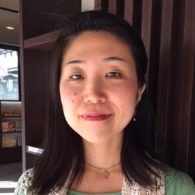 Toki Sakikoのプロフィール写真