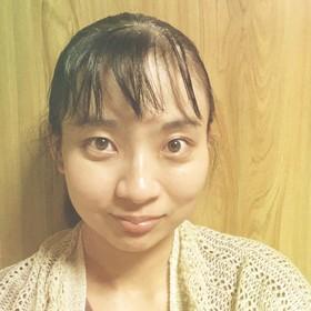 島 祐美子のプロフィール写真