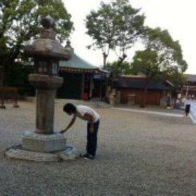 Morishima Koheiのプロフィール写真