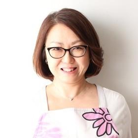 松本 誉子のプロフィール写真