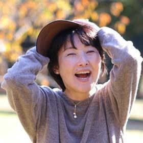 弥光音 (MIKOTO)のプロフィール写真