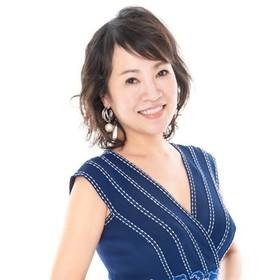 秋竹 朋子のプロフィール写真