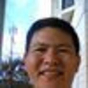 松原 俊のプロフィール写真