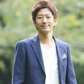 奥 崇晃のプロフィール写真