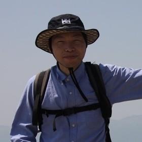 吉田 正樹のプロフィール写真