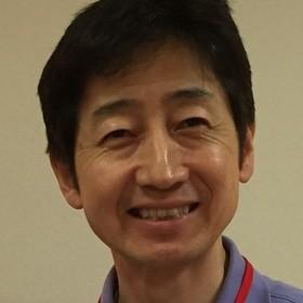 井木 章人のプロフィール写真