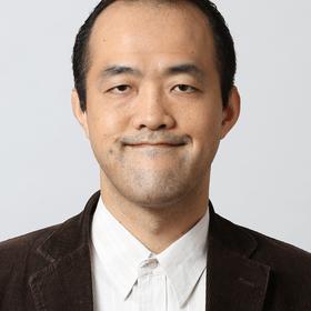 坂田 誠のプロフィール写真