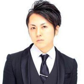 原村 隆一のプロフィール写真