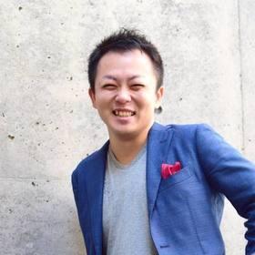 辻 剛司のプロフィール写真
