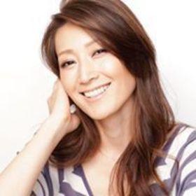 Fujihara Yoshimiのプロフィール写真