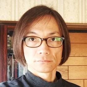 中村 光信のプロフィール写真