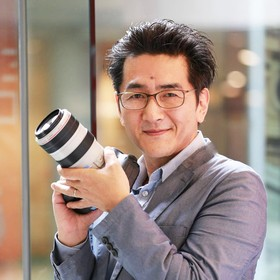 東野 千宏のプロフィール写真
