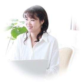 西秋 恭子のプロフィール写真