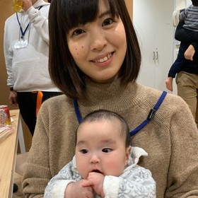 Ishii Asamiのプロフィール写真
