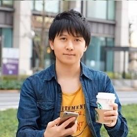 kato koichiのプロフィール写真
